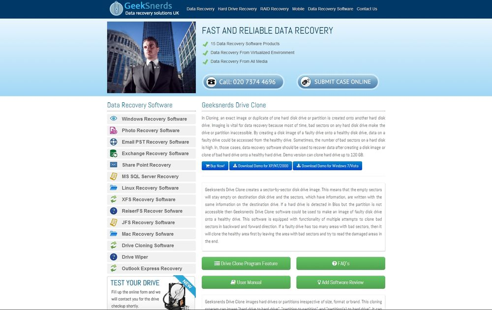 www.datarecoveryuk.co.uk/software/disk-image/